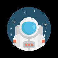 astronaut (3)